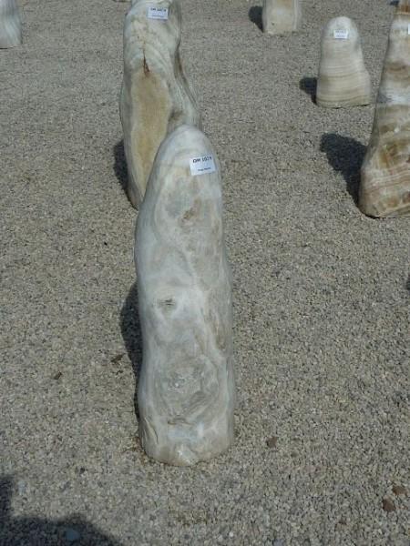 Onyx Marmor_16x16x56cm