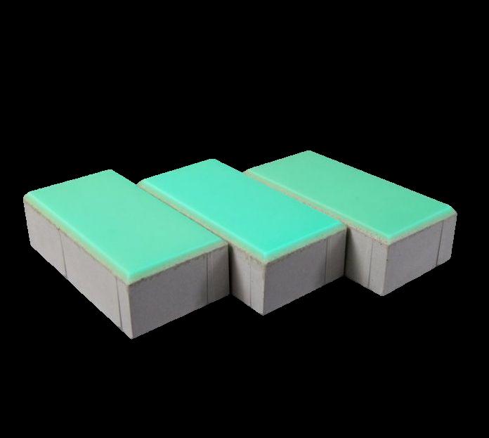 Lumino-Stone-3er