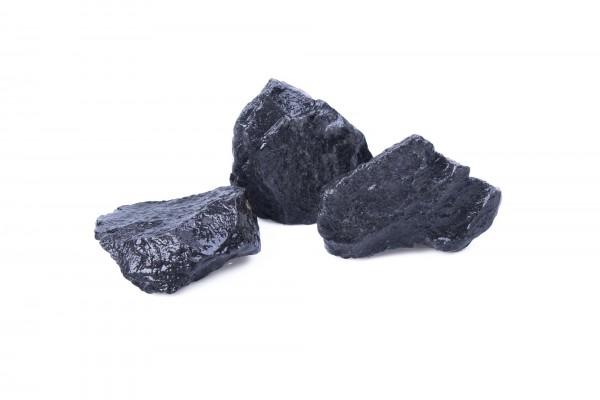 Basalt GS, 50-80