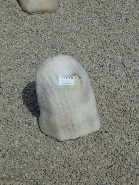 Onyx Marmor_16x13x25cm