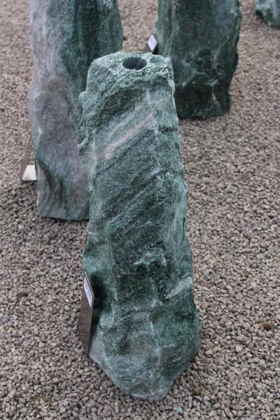 Quellstein Atlantis ca. 26x16x55cm