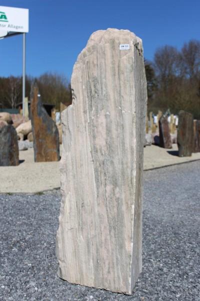 Sölker Marmor ca. 48x40x140cm