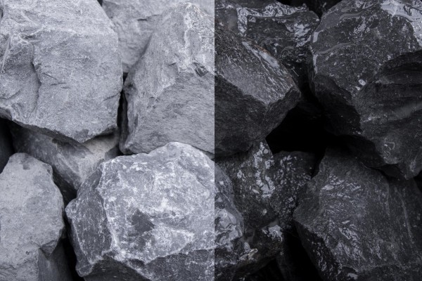 Basalt Stein SS, 30-60