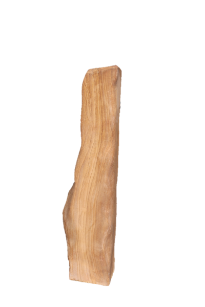 Pinienstein ca. 25x19x113cm