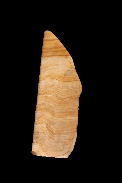 Pinienstein ca. 32x25x98cm