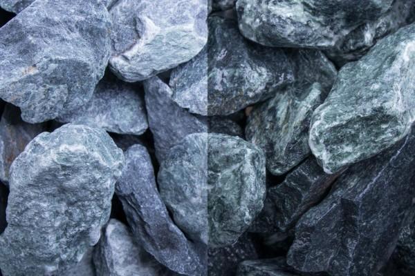 Marmor Grün SS, 40-80