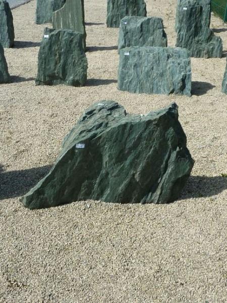 Verde Trofano gespalten_85x18x58cm