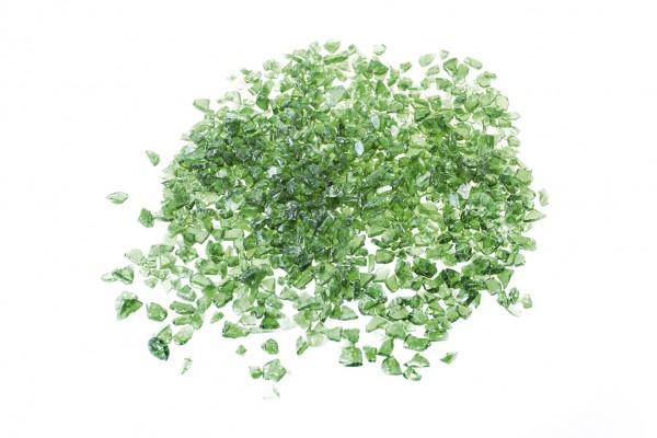 Glassplitt Green, 5-10