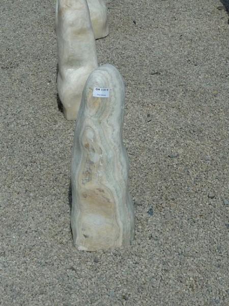 Onyx Marmor_16x14x55cm