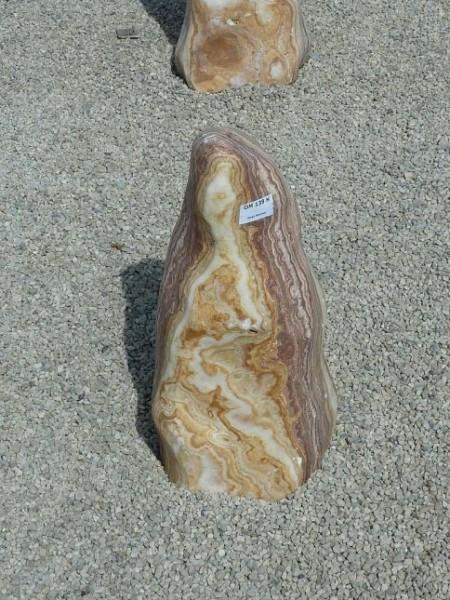 Onyx Marmor_17x17x53cm