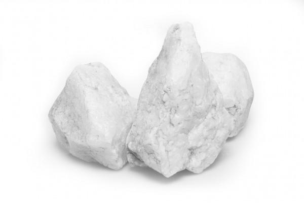 Kristallquarz, 100-200