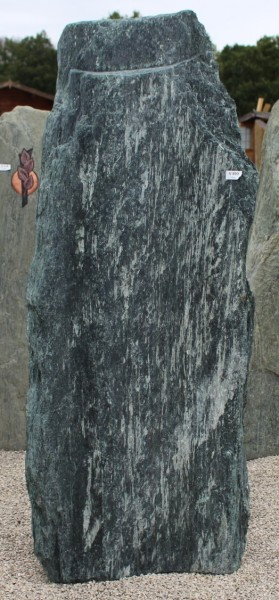 Valverde ca. 65x25x170cm