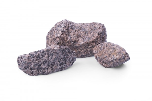 Granit Rot GS, 45-125